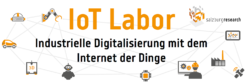 Open IoT-LAB