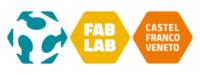 FabLab Castelfranco Veneto, IT