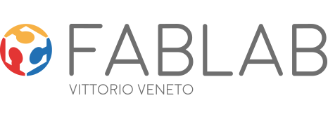 FabLab Vittorio Veneto, IT