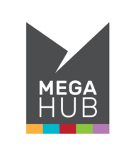 Megahub Vicenza, IT